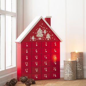 holiday decor blog - advent calendar.jpg