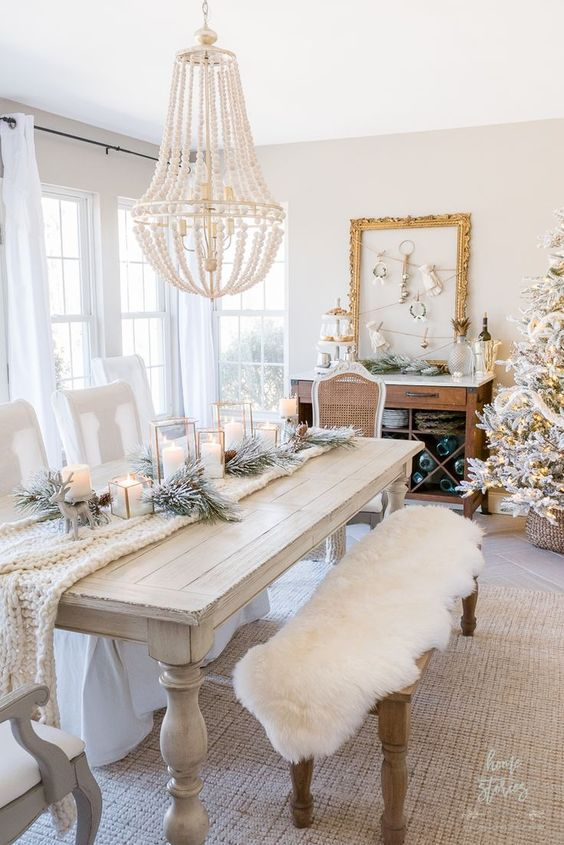 holiday decor blog - white christmas living room .jpg