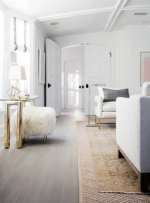 neutral on neutral layerd rug.jpeg