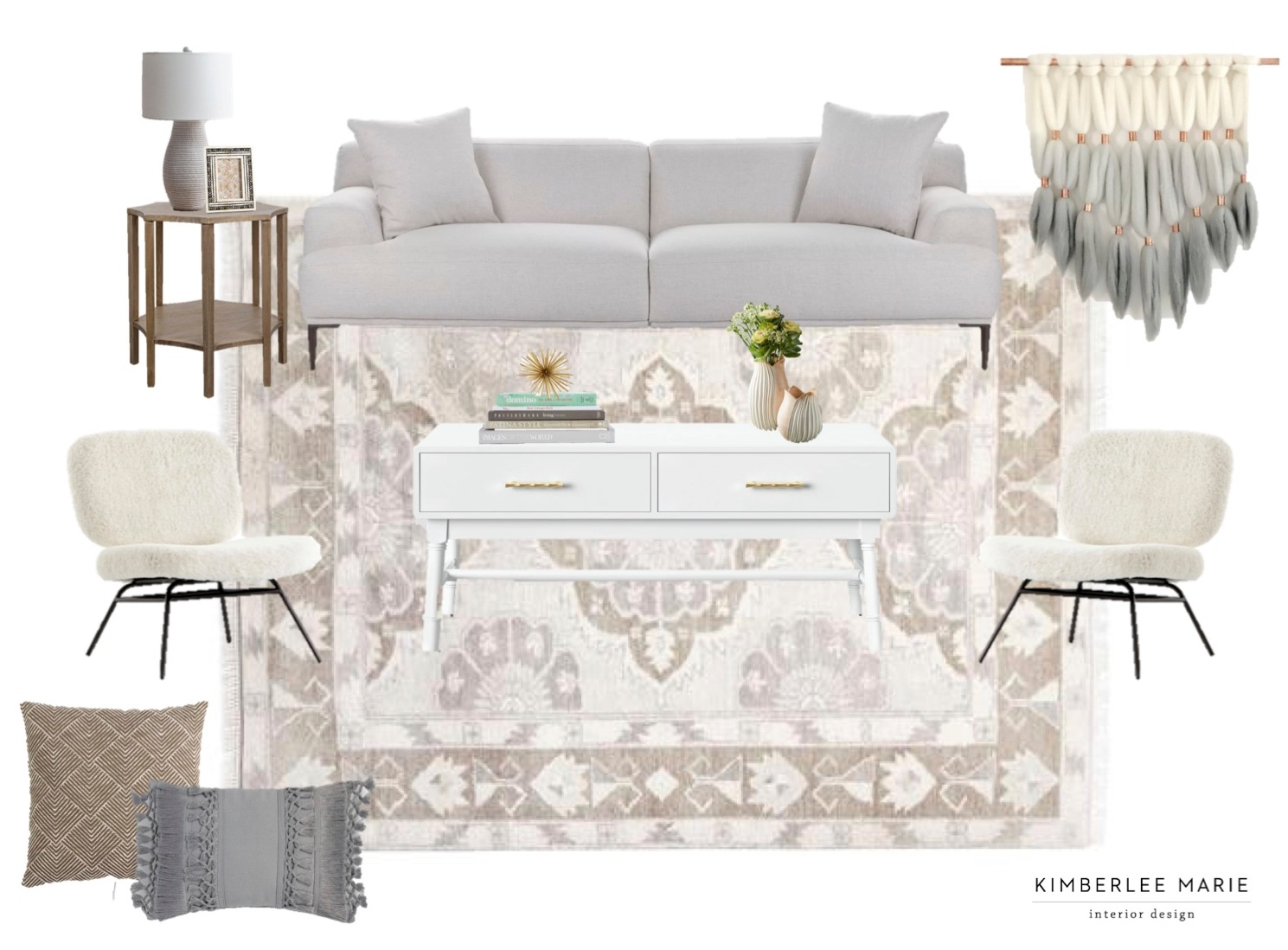 Shop-The-Look-Neutral-Living-Room.jpg