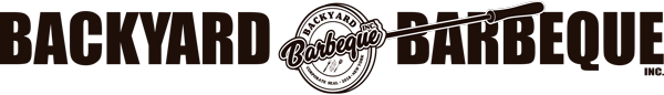 backyard-bbq,-logo,-shop-rendering-2.png