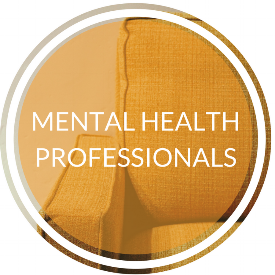Coaching for Therapists