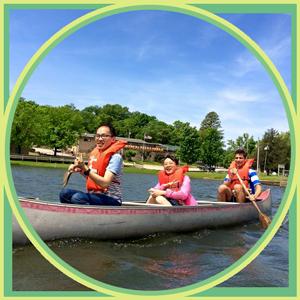 Canoe circle.png