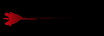 SA Arrow Logo (cropped).png