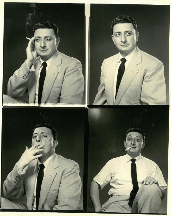 De-Felitta-Portraits.png