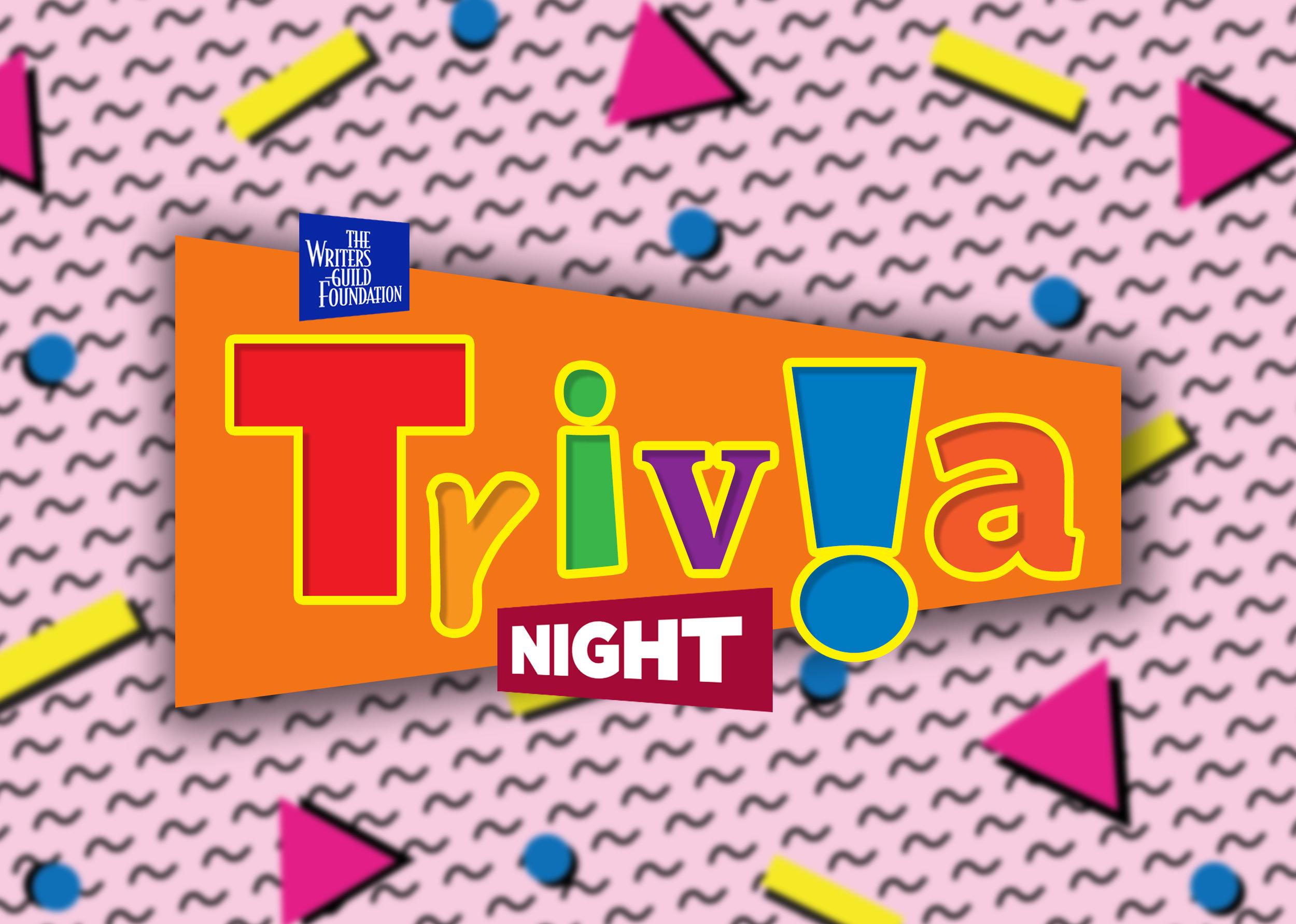 Trivia Night Logo-BG.jpg