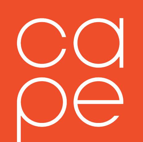 cape-logo.png