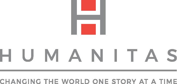 Humanitas_Stacker_RGB.png