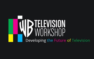 wbtvworkshop.jpg