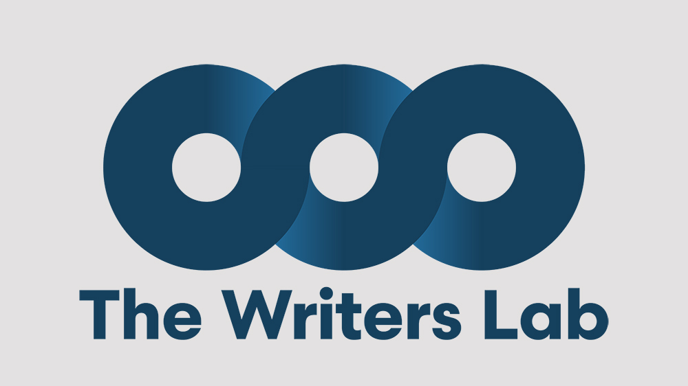 the-writers-lab-logo.jpg