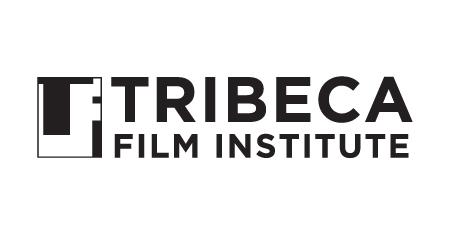Tribeca Film Institute.jpeg