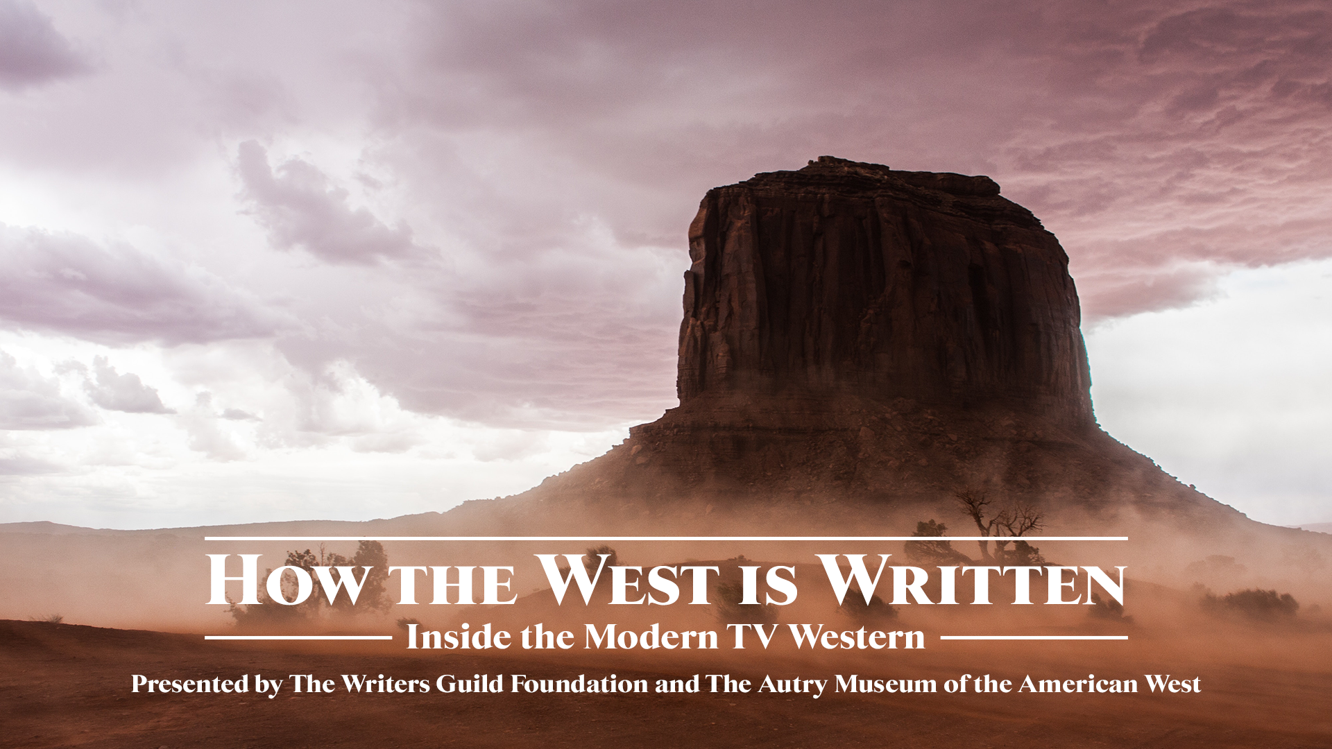 How the West is Written2.png