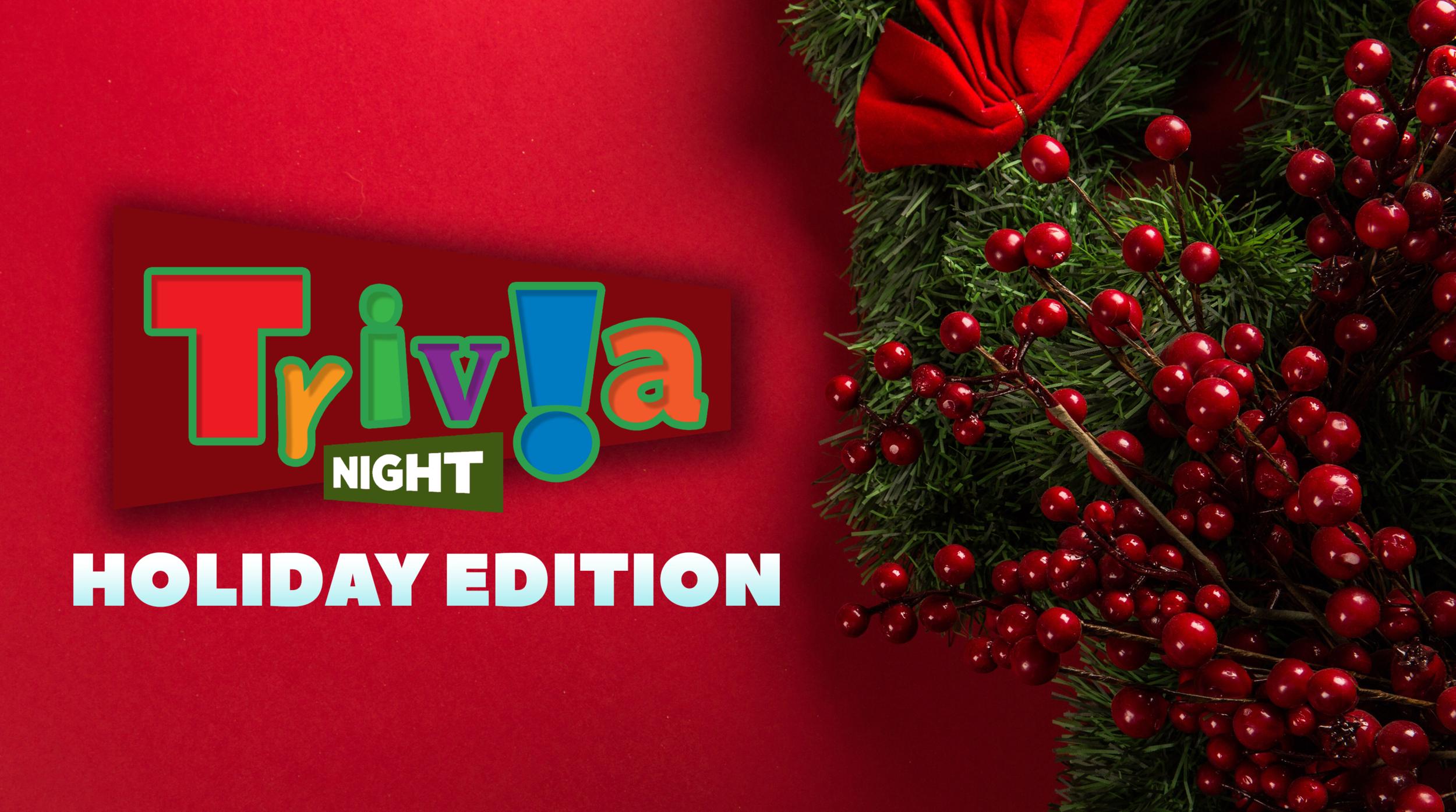 Trivia Night Holiday Edition.png