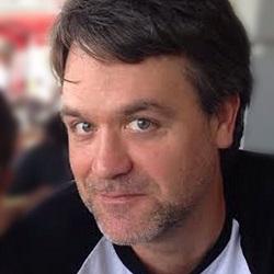 Kevin Murphy Headshot.JPG