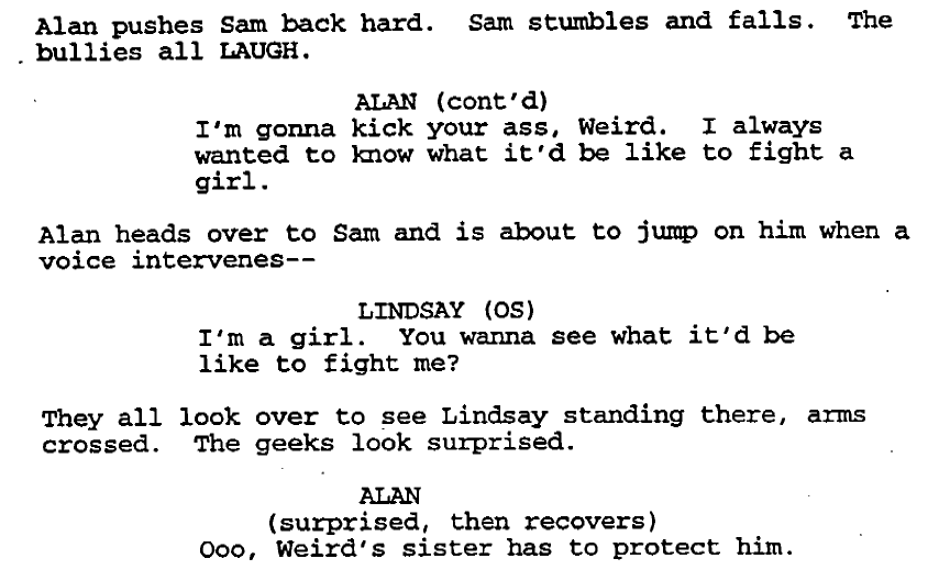 Freaks and Geeks - Lindsay and Sam.PNG