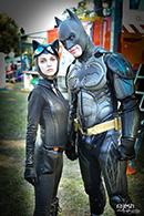 Batman_4416s.jpg