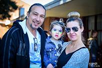 family_4063s.jpg