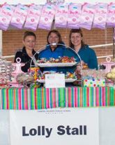 lolly-stall2-s.jpg