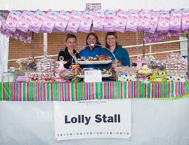 lolly-stall-s.jpg