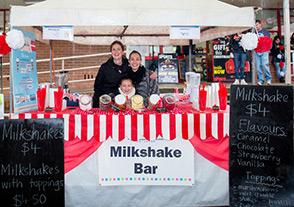 milkshake-bar-s.jpg