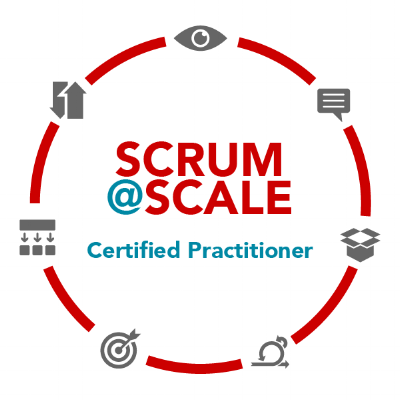 ScrumAtScale_Logo_WhiteBG.png
