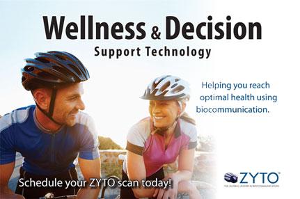 Wellness & Decision Support Technology.jpg
