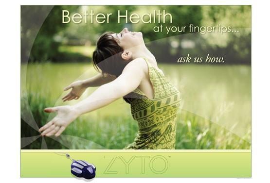 better-health