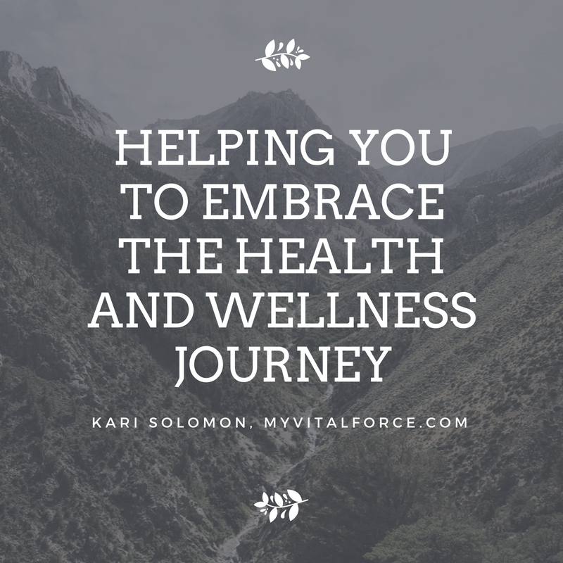 Helping you to embrace the health and wellness journey.jpg