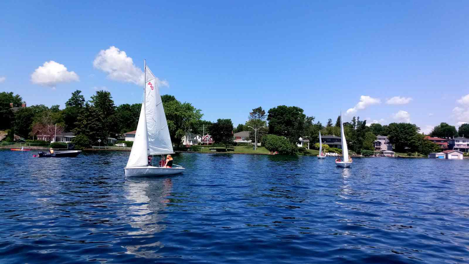 Brockville Yacht Club Sailing School 2017 fun water st.lawrence byc.jpg