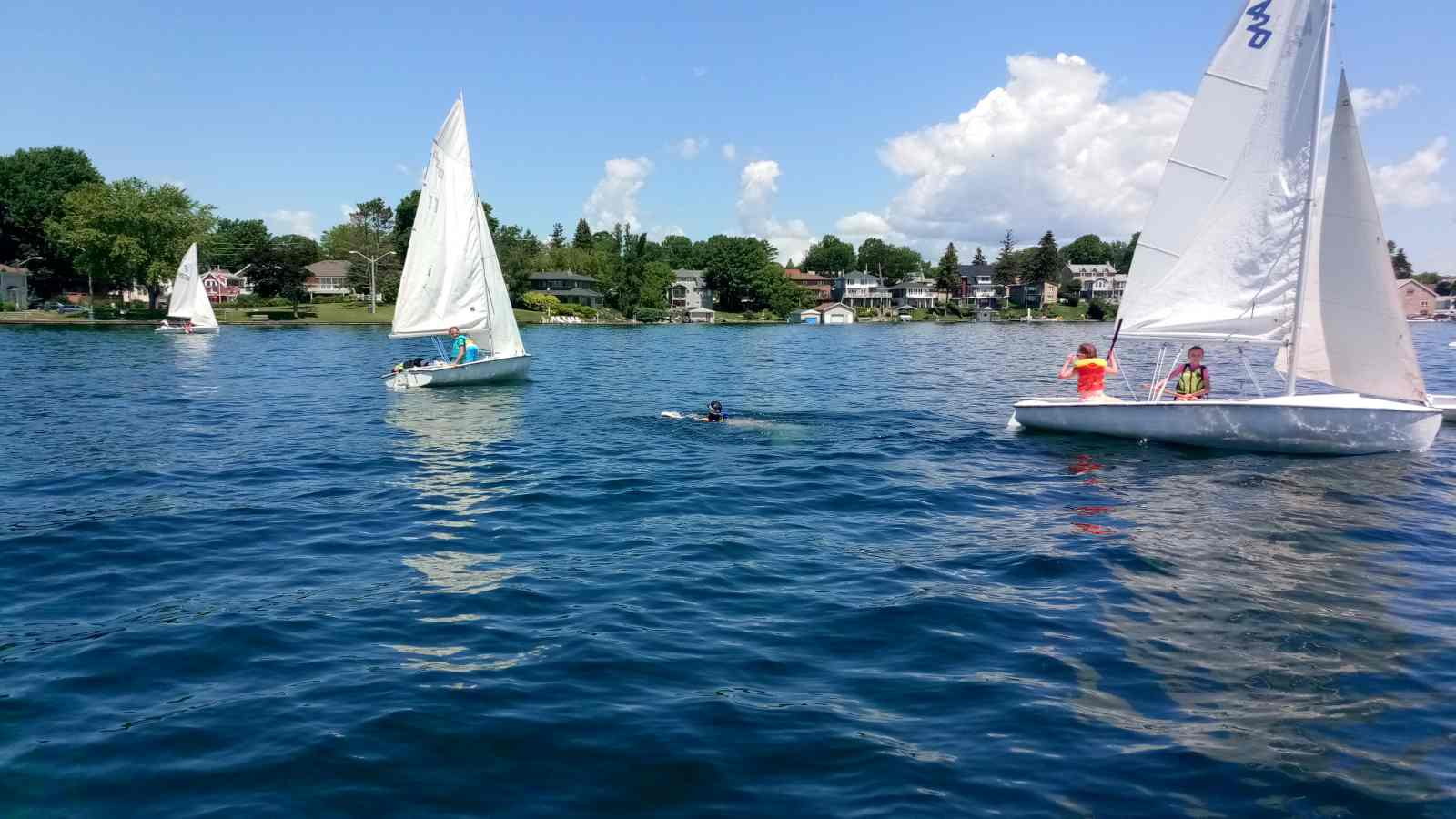 Brockville Yacht Club Sailing School kids camp summer fun.jpg