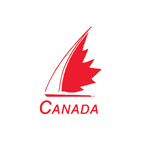 Sail Canada.png