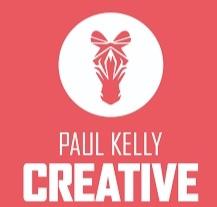 Paul+Kelly+Creative.jpg