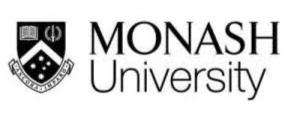 Monash University.jpeg