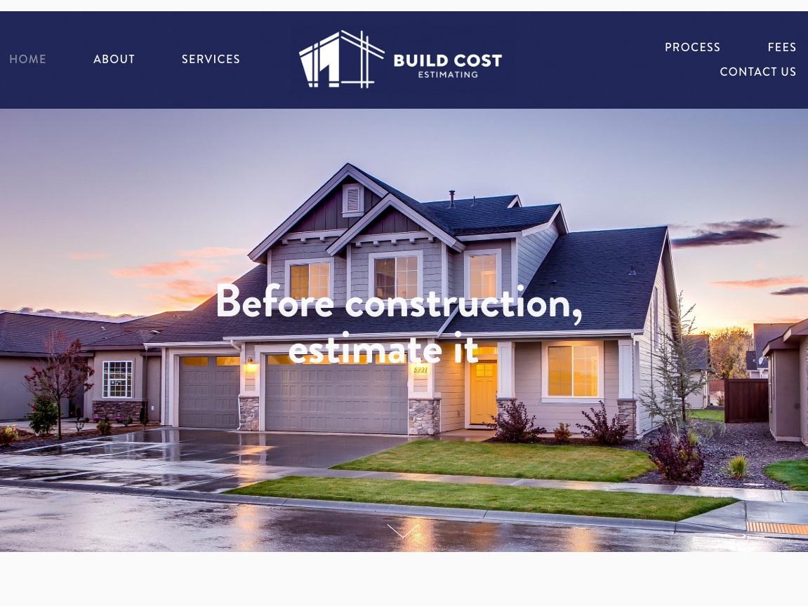 Build-cost-Tumblewords.jpg