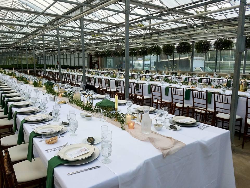 greenhouse.rom.jpg