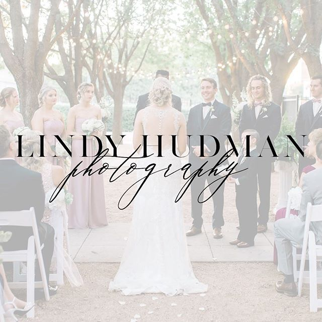 Site launch day for @lindyhudmanphotography 🎉 We loved creating this elegant, feminine brand site as well as helping her become more strategic in her business!