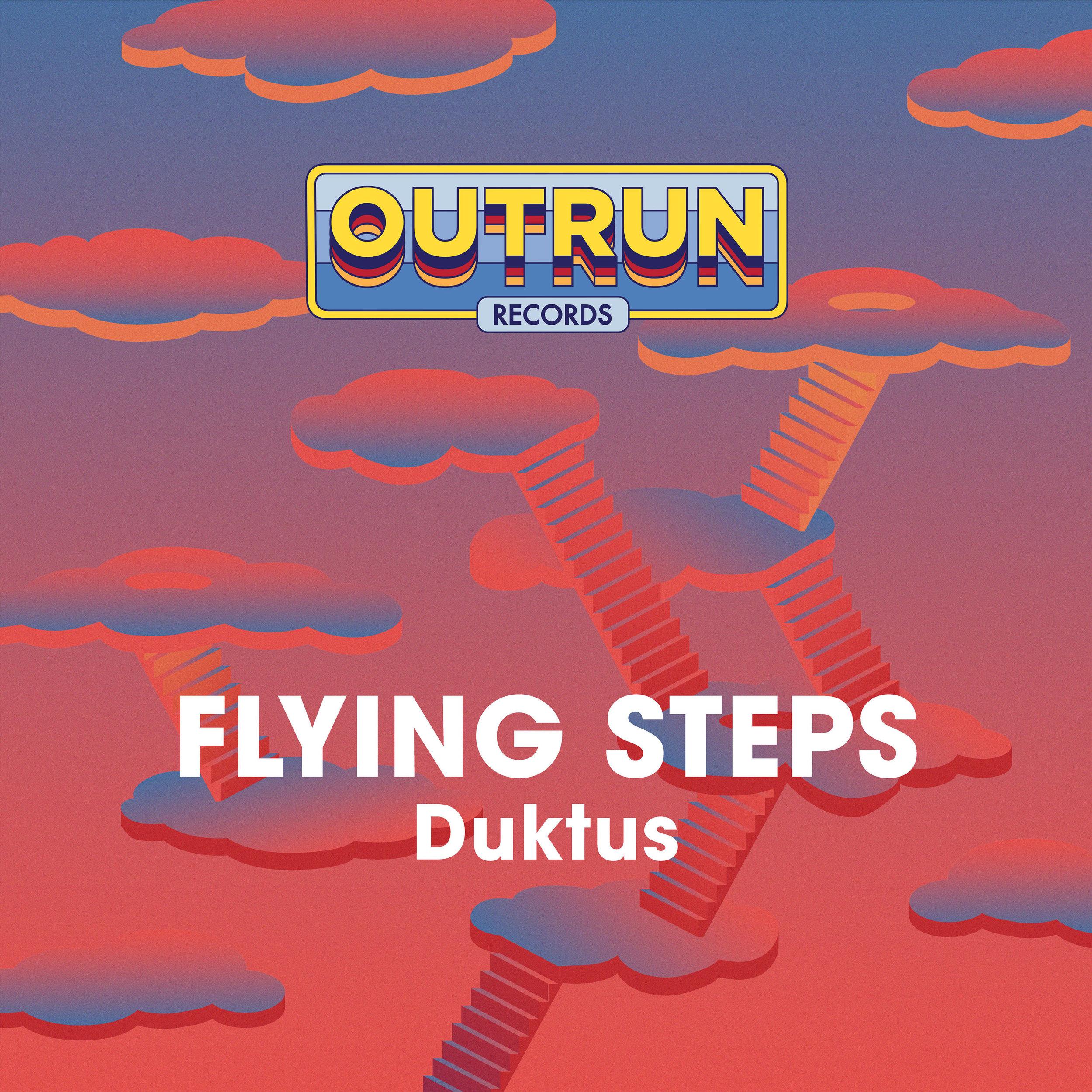 OUTRUN_Duktus_FlyingSteps.jpg