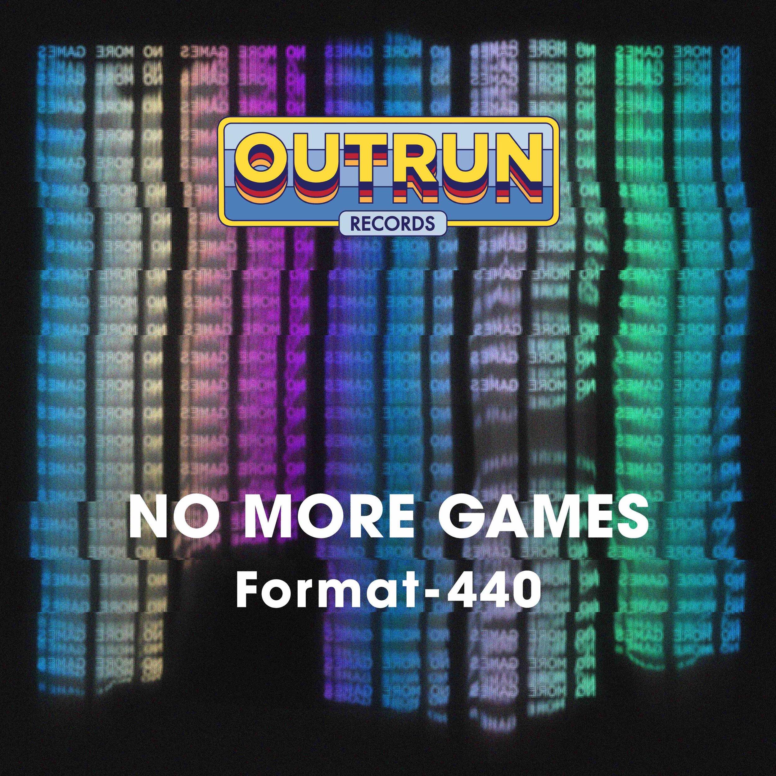 OUTRUN_Format-440_NoMoreGames.jpg