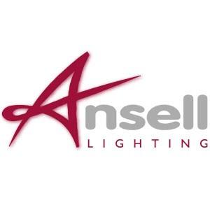 ansell-lighting.jpg