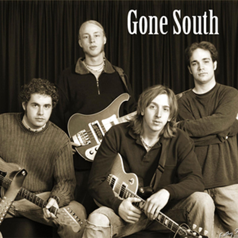 gone south.jpg