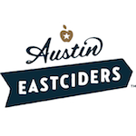 Austin-Eastciders-web.png