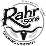 220px-Rahr_and_Sons_Seal_Logo.jpg