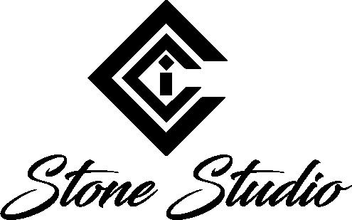 stone studio logo (dani edit).png