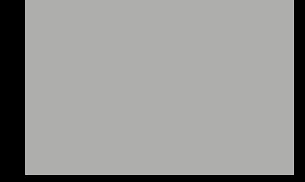 CCI logo (dani grey).png