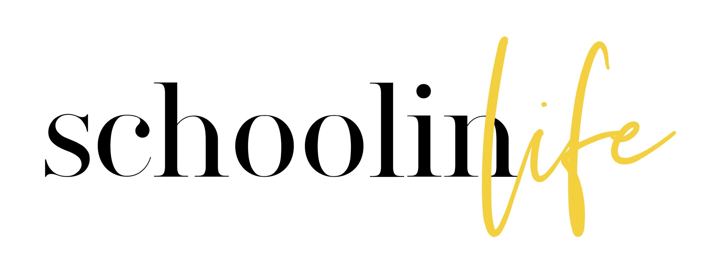 Schoolin-Life-Logo.jpg