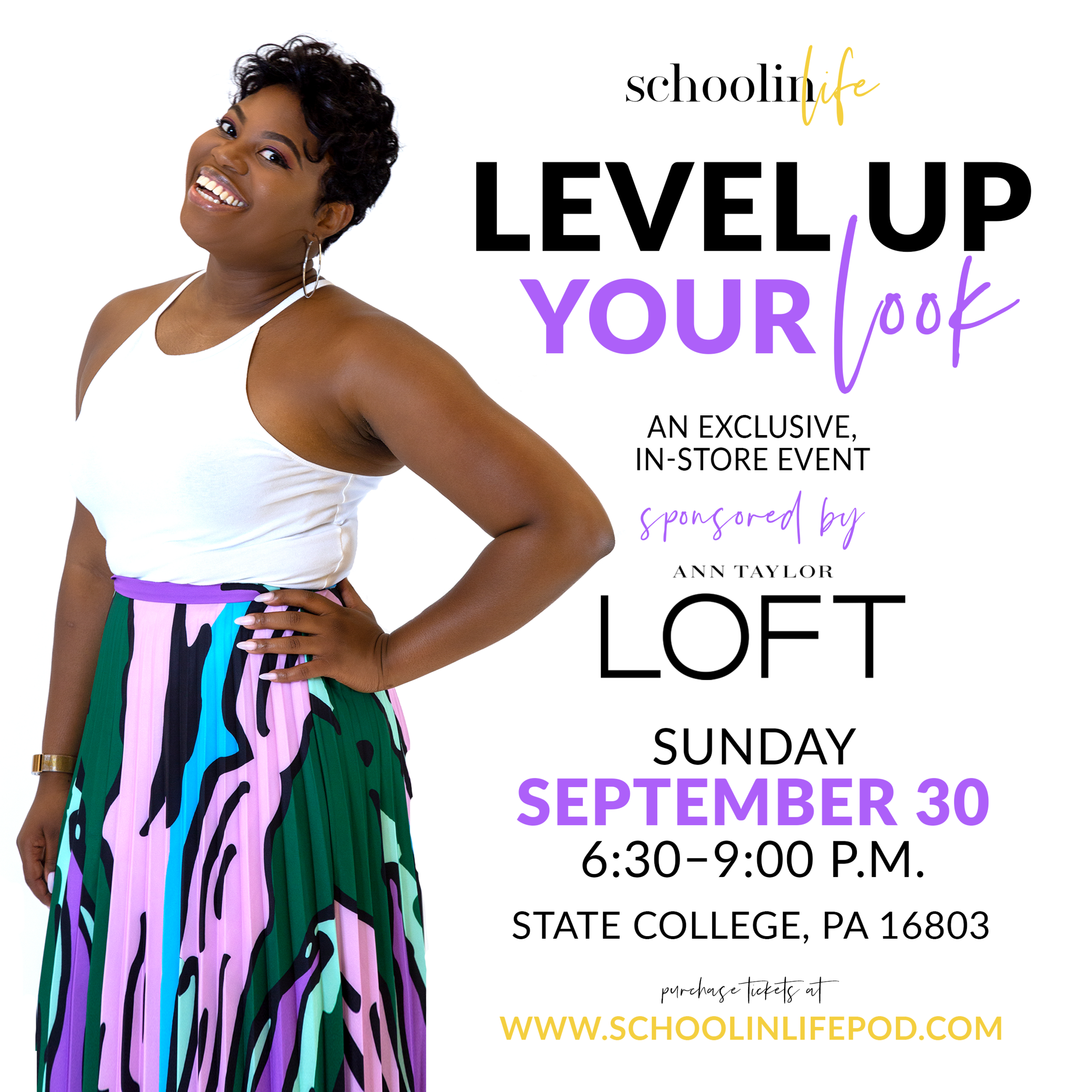 level-up-your-look-event-flyer.png