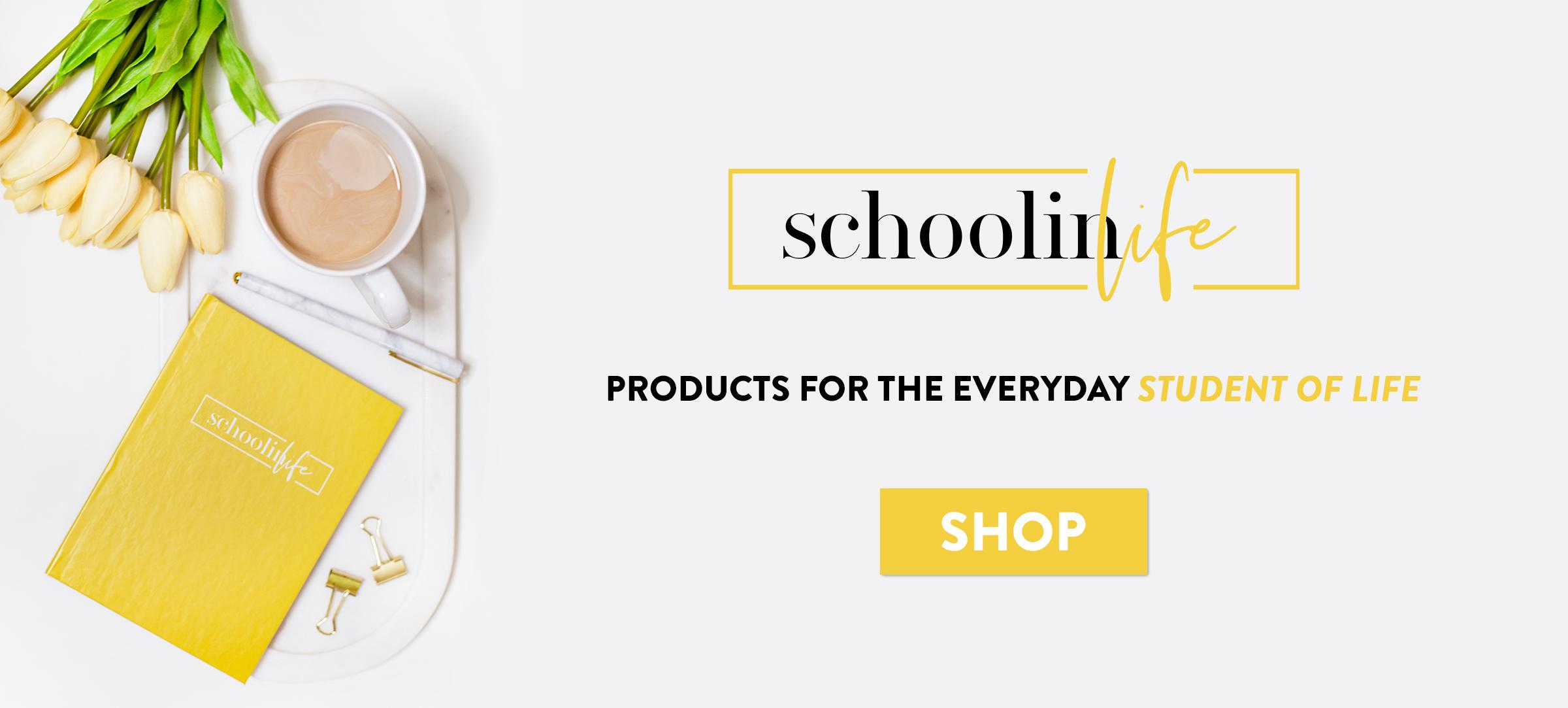 schoolin-life-shop-header.jpg