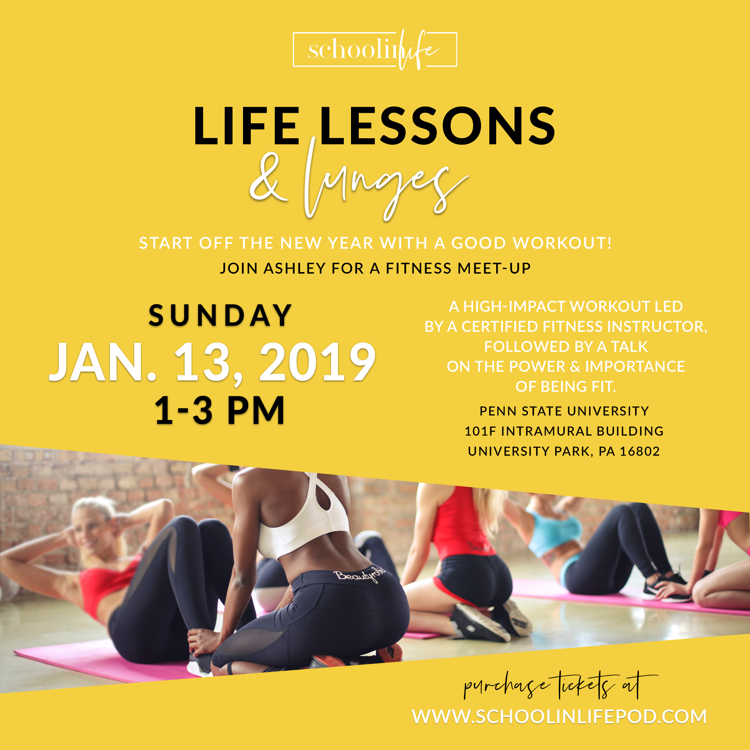 life-lessons-lunges-event-flyer.png