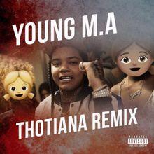 young-ma-thotiana-remix.jpg