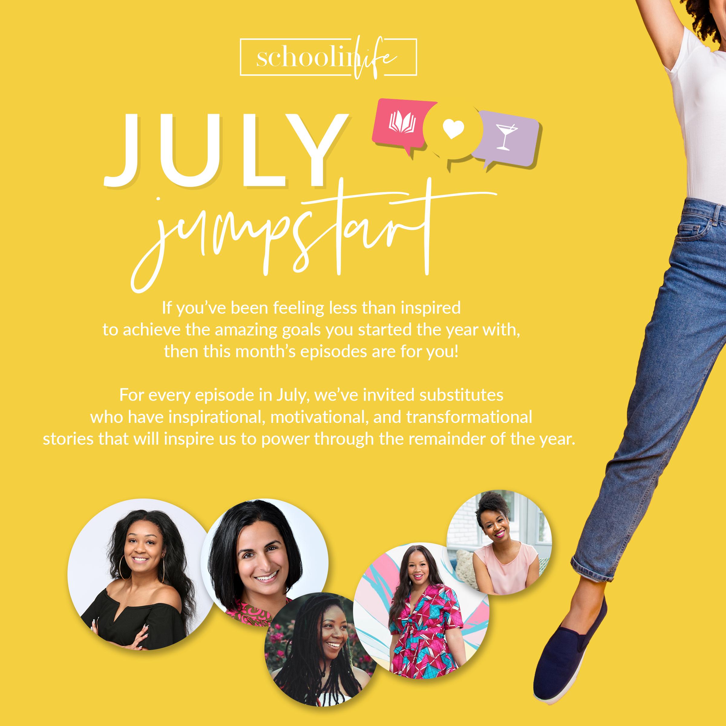 july-jumpstart-main.png